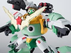Sgt. Frog Keroro Spirits Keroro Robo UC (With Bonus)