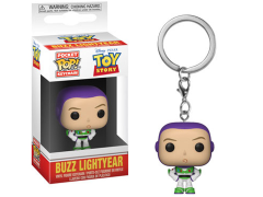 Pocket Pop! Keychain: Toy Story - Buzz Lightyear