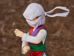 YuYu Hakusho Genkai Figure