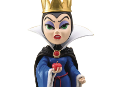 Snow White and the Seven Dwarfs Mini Egg Attack MEA-007 Evil Queen PX Previews Exclusive