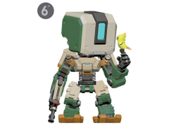 "Pop! Games: Overwatch - 6"" Super Sized Bastion"
