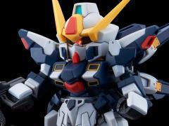 Gundam SDCS Sisquiede Model Kit