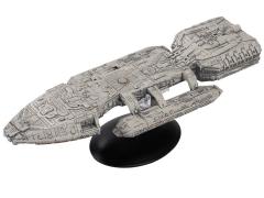 Battlestar Galactica Ship Collection #7 Battlestar Galactica Class