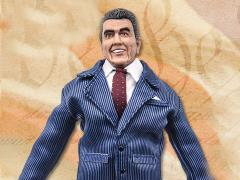 "World's Greatest Presidents Ronald Reagan (Blue Suit) 8"" Retro Figure"