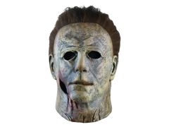 Halloween (2018) Michael Myers (Bloody Edition) Mask
