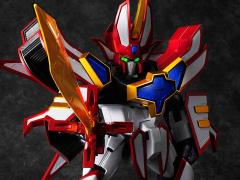 Madou King Granzort Variable Action Hi-SPEC Super Granzort