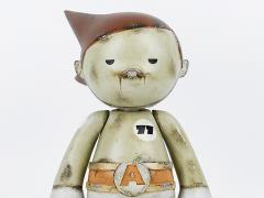 Ashtro Lad (Sleepy 77) Figure