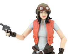 Star Wars: The Vintage Collection Doctor Aphra