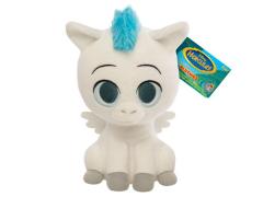 SuperCute Plushies: Hercules - Baby Pegasus