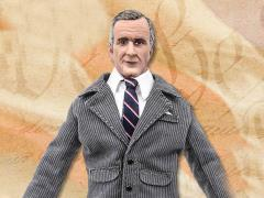 "World's Greatest Presidents George H.W. Bush (Gray Suit) 8"" Retro Figure"