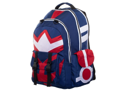 My Hero Academia All Might Suit Backpack