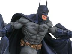 DC Comics Gallery Batman Figure