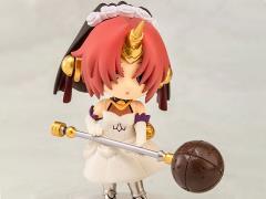 Fate/Apocrypha Niitengo Berserker of Black Premium Mini Figure
