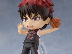 Kuroko's Basketball Nendoroid No.1074 Taiga Kagami