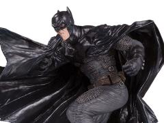 DC Designer Series Black Label Batman Limited Edition Statue (Lee Bermejo)