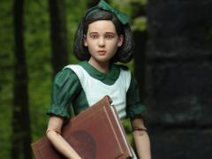 Pan's Labyrinth Guillermo del Toro Signature Collection Ofelia