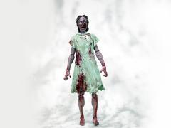 Zombie Lab H.A.C.K.S. Specimen 425 1/18 Scale Figure