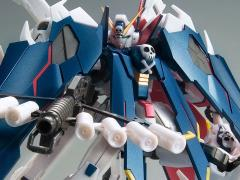 Gundam MG 1/100 Crossbone Gundam X-1 Full Cloth (Extra Finish) Exclusive Model Kit
