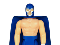 Legends of Lucha Libre ReAction Blue Demon Jr. Figure