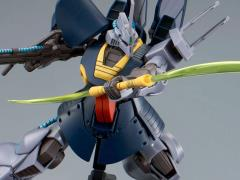 Gundam HGUC 1/144 Dijeh (Narrative Ver.) Exclusive Model Kit