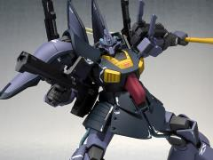 Gundam Robot Spirits Ka Signature Dijeh (Narrative Ver.) Exclusive