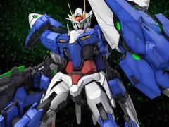 Gundam PG 1/60 00 Gundam Seven Sword/G Model Kit
