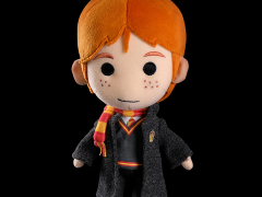 Harry Potter Q-Pals Ron Weasley Plush