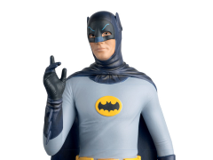 DC Comics Batman Universe Bust Collection #25 Batman (1966)