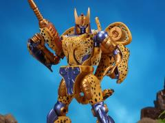 Transformers Masterpiece MP-34 Cheetor