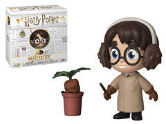 Harry Potter 5 Star Harry Potter (Herbology)