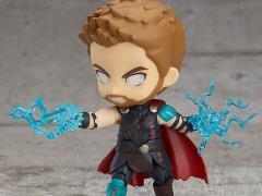 Thor: Ragnarok Nendoroid No.863-DX Thor