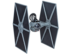 Star Wars: The Vintage Collection Imperial TIE Fighter