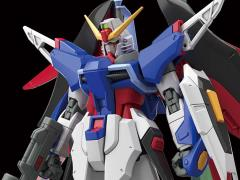 Gundam HGCE 1/144 Destiny Gundam Model Kit
