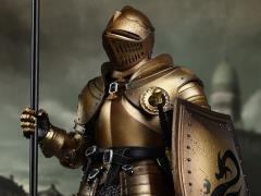 Knights of The Realm Noble Knight 1/6 Scale SHCC 2018 Exclusive Figure