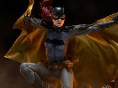 DC Comics Premium Format Batgirl
