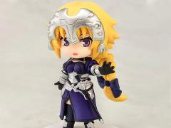 Fate/Apocrypha Niitengo Ruler Premium Mini Figure