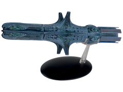 Star Trek Starships Collection Special Edition #16 V'Ger (1979 Motion Picture)