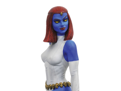 Marvel Premier Collection Mystique Limited Edition Statue