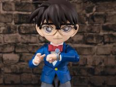 Detective Conan S.H.Figuarts Conan Edogawa