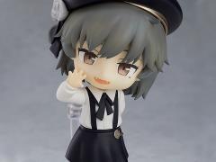 Hatoba Tsugu Nendoroid No.1096 Hatoba Tsugu