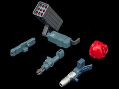Armored Trooper Votoms Scope Dog Red Should Custom Expansion Pack