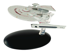 Star Trek Starships Collection #150 USS Antares NCC-9844