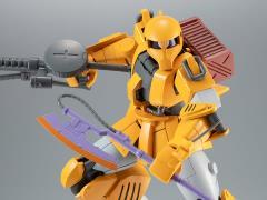 Gundam Robot Spirits MS-06W Worker Zaku (Ver. A.N.I.M.E.)