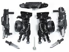 DK-10 Upgrade Kit
