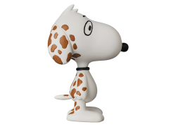 Peanuts Ultra Detail Figure No.494 Marbles
