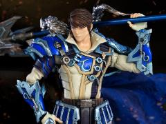 Honor of Kings Zhao Yun Collectible Figure
