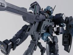 Gundam MG 1/100 Jesta (Shezarr Type Team B & C) Exclusive Model Kit