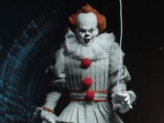 IT (2017) Pennywise Figure