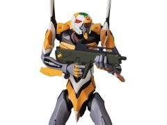 Evangelion MAFEX No.098 EVA Unit-00