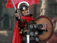 Rome Imperial Army Centurion 1/6 Scale Figure
